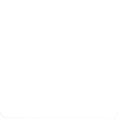 HCA North Florida